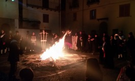 Castel San Vincenzo entra nel circuito dei borghi della lettura
