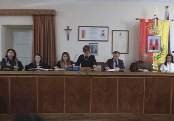 Castel di Sangro, ecco il consiglio comunale del 16 dicembre