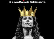 """Spettacoli - Castel di Sangro, al Tosti in scena """"La principessa scalza"""""""