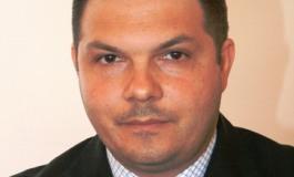 Agnone, Daniele Saia annuncia la sua candidatura a sindaco