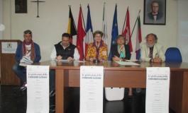 Agnone, tripletta socio culturale: festeggiati il giornalismo, la comunicazione sociale e l'editoria