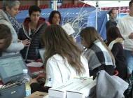 Roccaraso, parte con il botto la prima giornata del campus salute