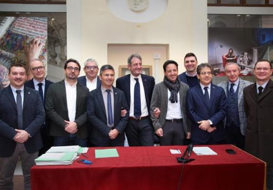 Roccaraso, Pescasseroli, Pescocostanzo e Rivisondoli entrano nel nuovo sistema d'informazione turistica regionale