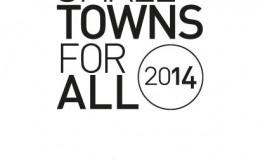Small Towns for All 2104, convegno a Roccaraso