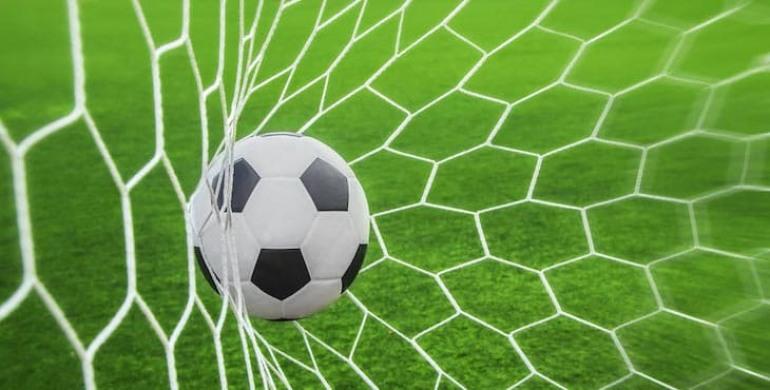 Stop alle scommesse calcio anche online, ecco gli effetti del covid-19