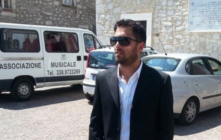 """Montenero Val Cocchiara, discarica abusiva. Sindaco Zuchegna: """"Episodio grave ma marginale a fronte della vocazione ambientalista della mia gente"""""""