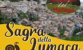 """'Le ciammaruc della Rocca"""", la sagra più gustosa del Matese si fa a Roccamandolfi"""