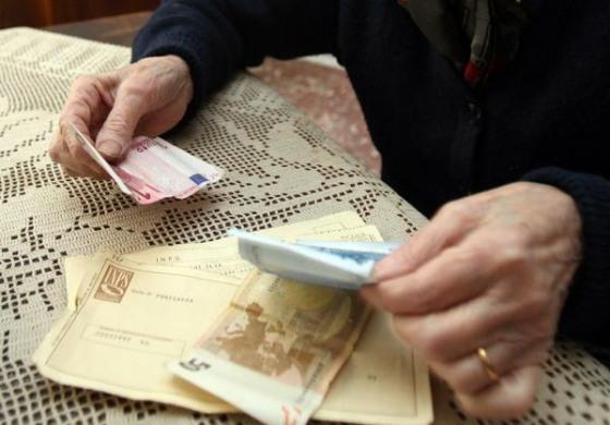 A Pizzoferrato tentano di truffare un'anziana in nome di Iaia