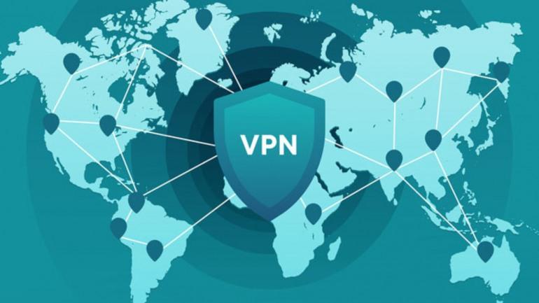 VPN Privata: perché è importante proteggere i propri dati