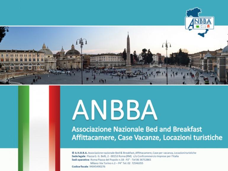 L'ANBBA arriva in Abruzzo con referenti regionali e provinciali