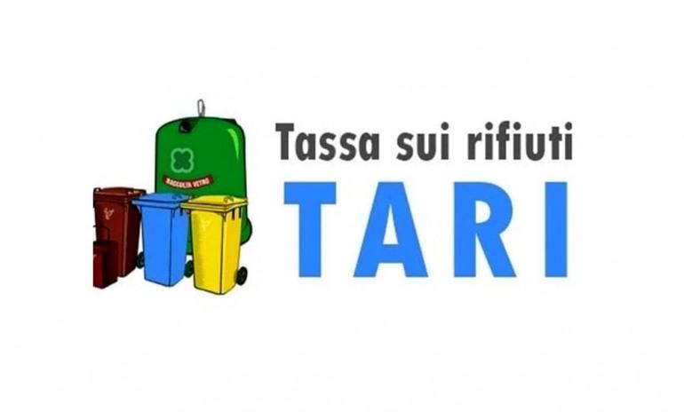 """Confcommercio Molise: """"La TARI sempre più cara frena lo sviluppo delle imprese"""""""