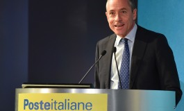 Cashless, Poste Italiane a sostegno con 29 milioni di carte Postepay