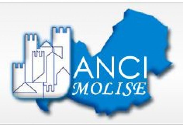Cassa depositi e prestiti, ANCI Molise annuncia la sospensione delle rate 2020 ai comuni