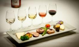 Abbinamento cibo - vino, iniziato il corso A.I.S. 3° livello a Isernia