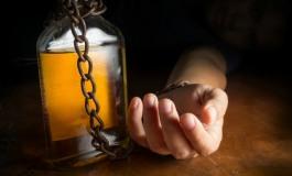 Alcol, per l'Europa è il momento di un dibattito senza pregiudizi: scende in campo Neuromed