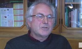 Regionali Abruzzo, Alfredo Fioritto (Progetto Comune) appoggia Di Donato e boccia Liberatore