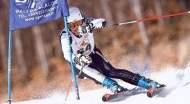 Roccaraso, Telethon ai campionati italiani Master: si comincia venerdì 22 febbraio