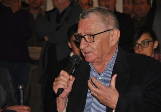 Rocchetta a Volturno, Gino Bartali salvò gli ebrei. Lo rivela il figlio del campione