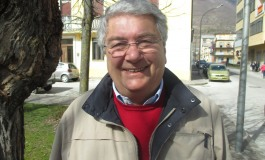 'Primarie' Roccacinquemiglia: the winner is Angelo D'Amico
