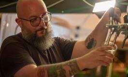 Pescolanciano, il birrificio La Fucina sbarca a Firenze per l'evento 'birraio dell'anno'