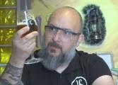 """""""Bere birra aumenta il rischio d'infarto"""", da Pescolanciano Angelo Scacco risponde ai ricercatori dell'università di Oxford"""