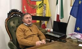 Castel di Sangro: riaperture e sostegno, la dichiarazione del sindaco Caruso