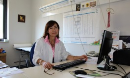 Neuromed, focus sulle demenze neurodegenerative: il 19 maggio
