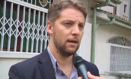 Amministrative 2020 - 'Opi Futura' scende in campo con Antonio Di Santo