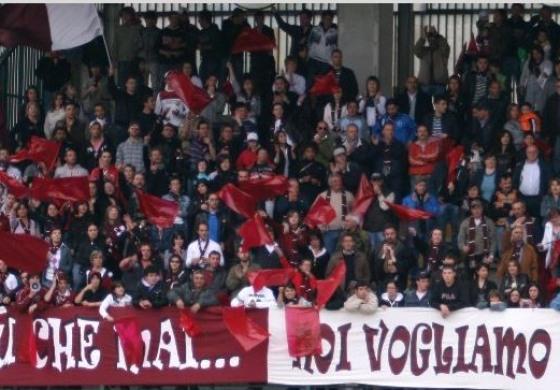 L'Atletico Sanniti parte a valanga: 4 - 1 contro la Virtus Pozzilli