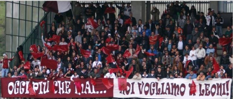 L'Atletico Sanniti parte a valanga: 4 – 1 contro la Virtus Pozzilli