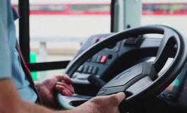 Pescasseroli, raccolta firme contro gli aumenti delle tariffe autobus