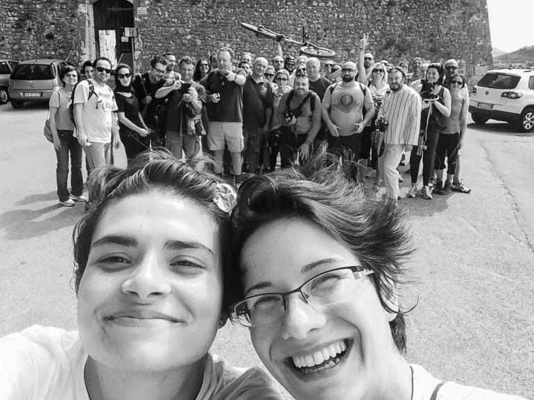 """Neo Edizioni – """"La strada da fare"""", da Torino a piedi in giro per il Molise: presentazione a Castel di Sangro"""