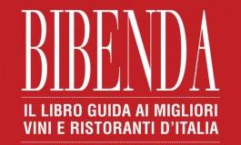 Presentazione della guida Bibenda 2017 a Campobasso