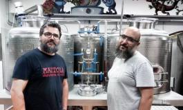 Il top della birra artigianale italiana al festival di Campobasso 'Birrae'