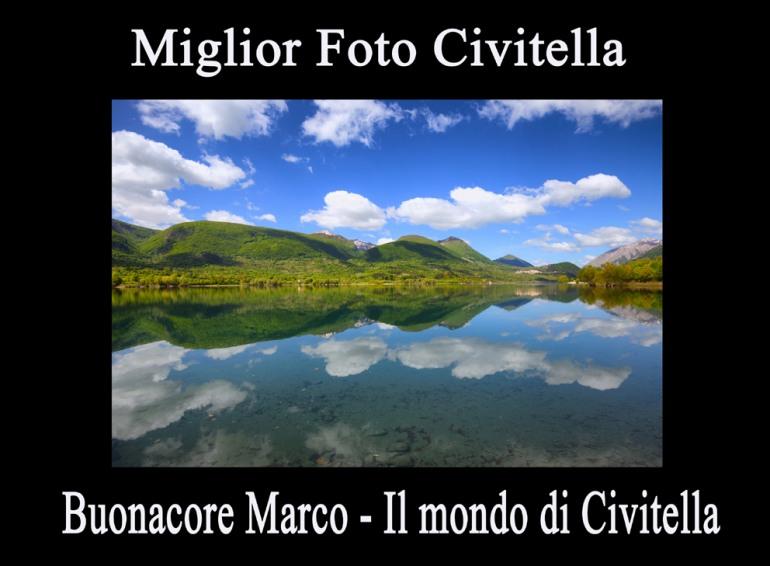 Civitella Alfedena, 7^ edizione del concorso nazionale di fotografia
