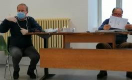 Capracotta, il Consiglio comunale approva il bilancio. Paglione risponde alle minoranze, che avevano contestato l'opportunità della convocazione