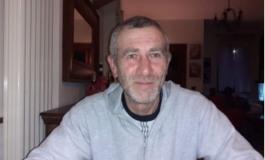 Torta con 60 candeline per Bruno Carmosino: buon compleanno!
