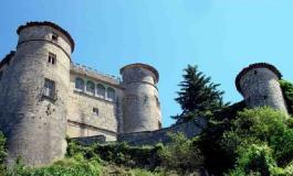 AAA Vendesi Castello molisano