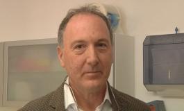 Castel di Sangro, tecnologia all'avanguardia nello studio dentistico del dottor Felice Calvano per curare la perimplantite con 'Pericare'