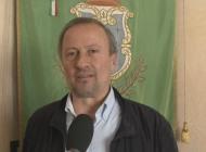 Capracotta, Paglione riduce TARI e TOSAP per aiutare le attività commerciali