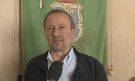 Viabilità, la regione finanzia il tratto Capracotta-Castel del Giudice