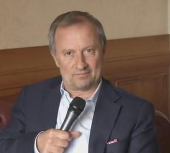 """Viadotto Sente, Paglione presentò un'interrogazione 10 anni fa. La risposta della provincia d'Isernia: """"Non procuri allarmismi, nessun problema di sicurezza"""""""