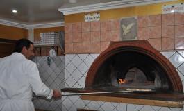 Colli a Volturno, oggi i funerali dello chef Ermindo Cardarelli