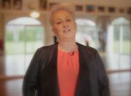 """Castel di Sangro, Aldica Dance presenta il metodo di Carolyn Smith """"Sensual Dance Fit"""""""