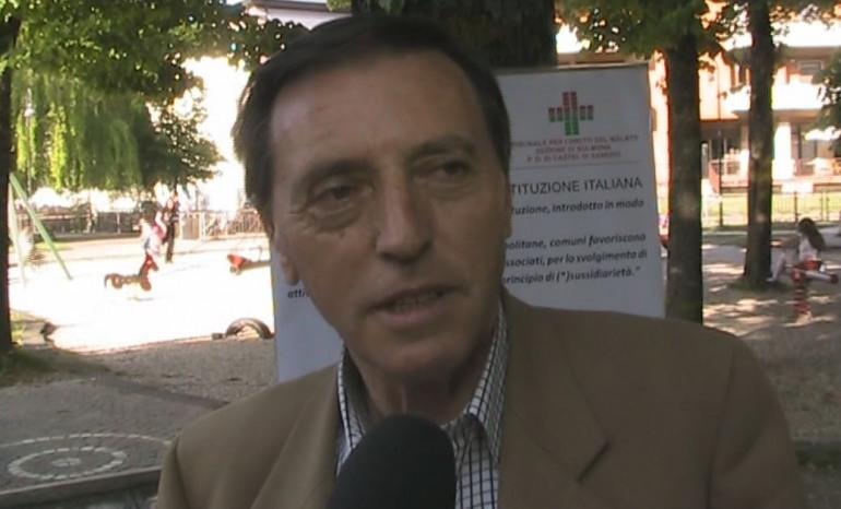 Castel di Sangro, la parola ai cittadini: petizione per assistenza pediatrica ed edilizia scolastica