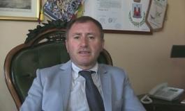 Castel di Sangro, sicurezza scuole: esito favorevole ma Caruso estende la chiusura a domani