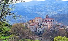 A Castel del Giudice si celebra la biodiversità: al via la prima festa della mela
