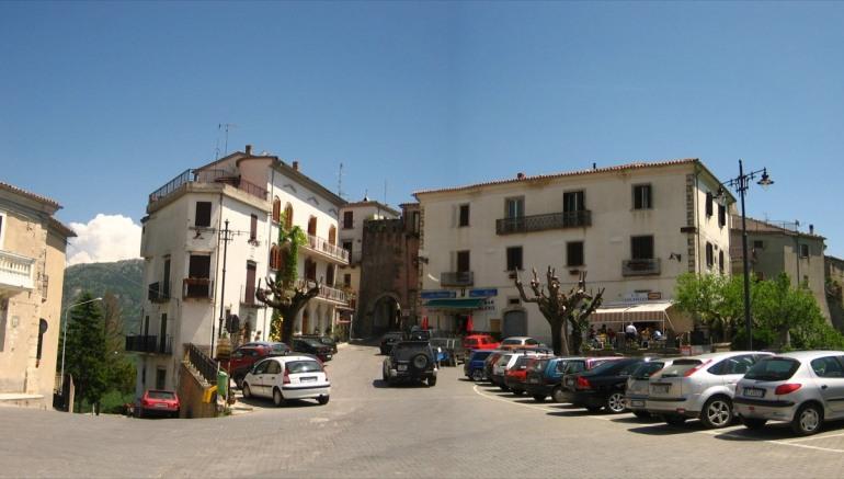 Castel San Vincenzo, il Sindaco Marisa Margiotta convoca il primo consiglio comunale