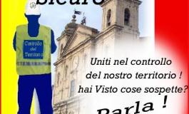 Castel di Sangro, Furti: Saccheggiati due Bar