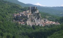 Sulle tracce di Sant'Emidio, convegno a Cerro al Volturno
